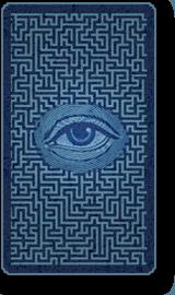 Mat Auryn: Expert Tarot Reader